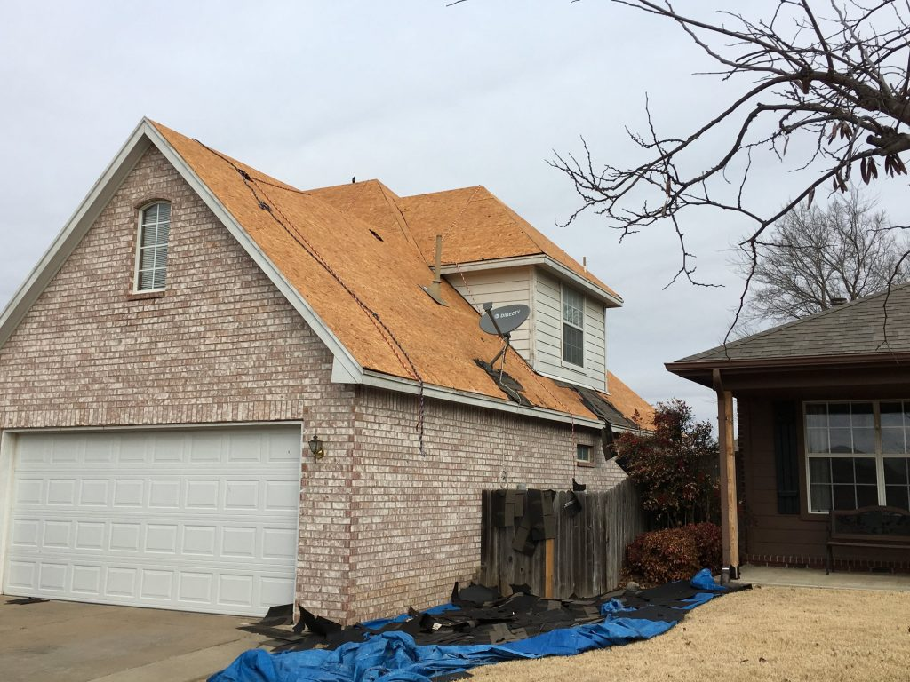 excellent roofing contractor sperry oklahoma new roof roofing replacement roof company sperry oklahoma