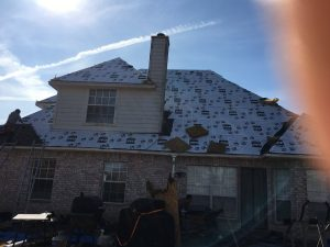 sperry oklahoma roofer best roof company professional roof installation new roof roof repair roofing replacements roof replacement sperry ok roofers